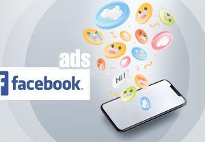 18150حملة إعلانية لصفحتك على الفيسبوك