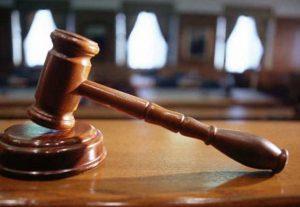 18878مستشارك القانوني متخصص في القانون المدني والجنائي والشرعي